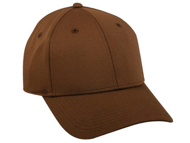 brown baseball hat chris wearing caps leather cap uk