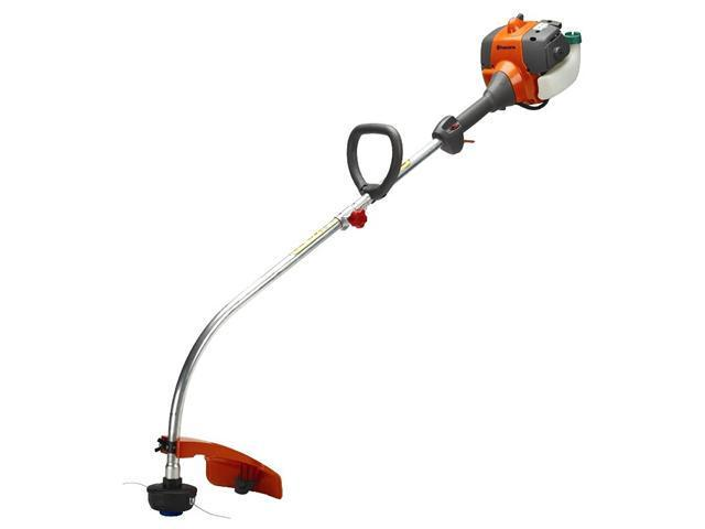 (Reconditioned) HUSQVARNA 28cc Gas Line Grass Lawn Trimmer (128CD)