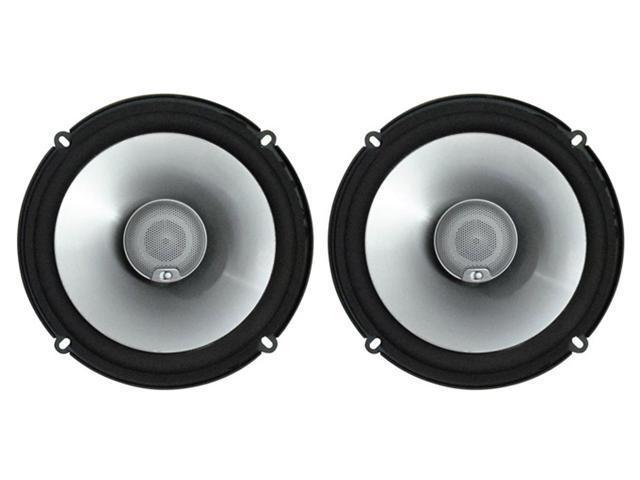 "INFINITY REF6032CF 6.5"" 180W Car 2 Way Audio Speakers"