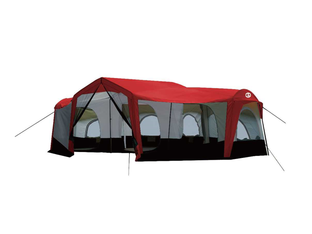 SG - Tents, Shelters & Canopies