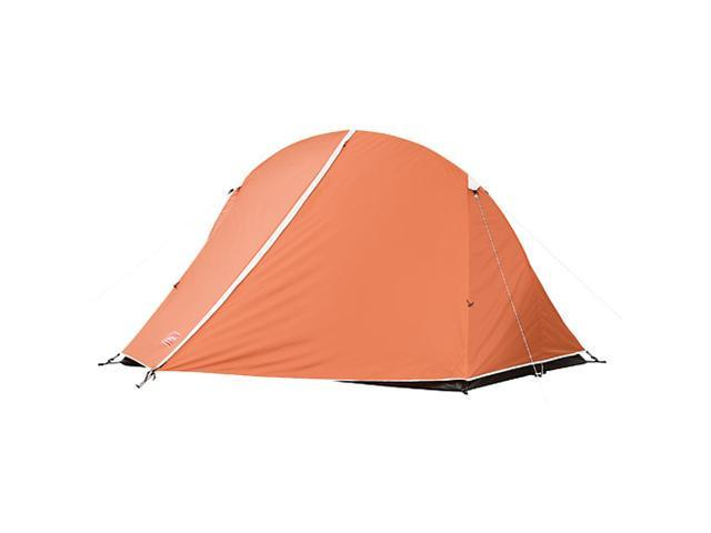 COLEMAN Hooligan 2 Person Tent 3 Season Camping Hiking