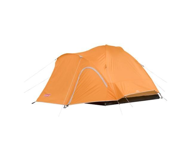 COLEMAN Hooligan 3 Person Tent 3 Season Camping Hiking