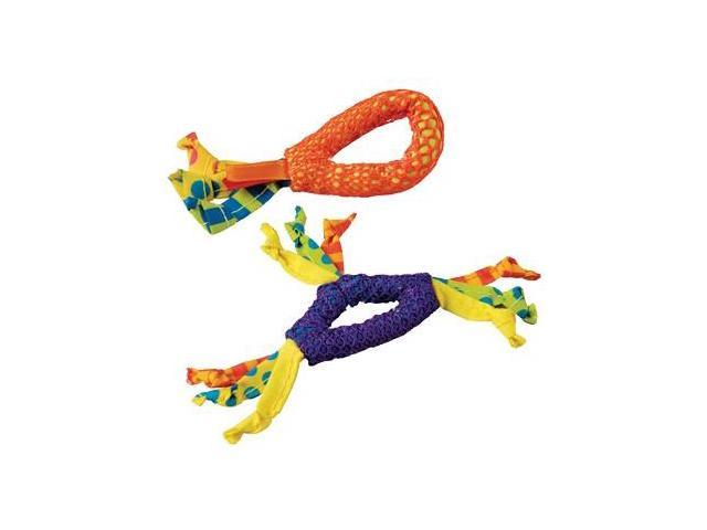 Petstages Dental Health Chew Cat Toy - 326