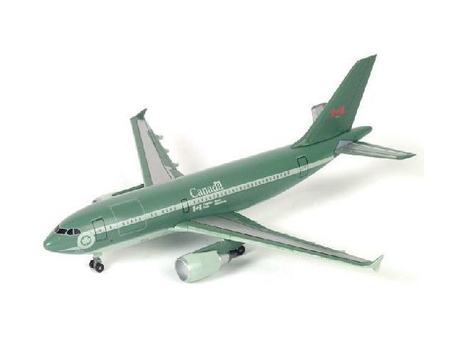 1/400 Canadian Air Force A310 (Military)
