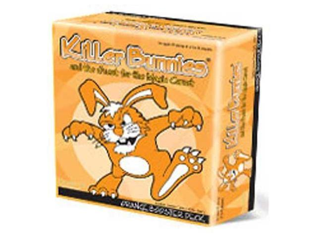 Killerbunniesorangebstrexp