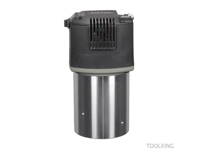 Porter-Cable 75182 5-Speed Replacement Motor for 7518 Router