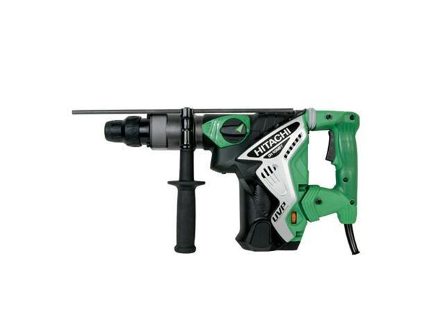 DH40MRY 1-9/16 in. SDS Max 2-Mode EVS Low Vibration Rotary Hammer