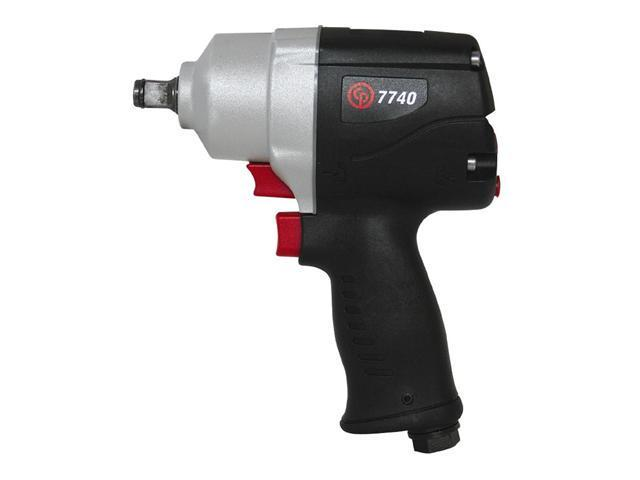 Chicago Pneumatic CP7740 1/2-Inch Impact Wrench