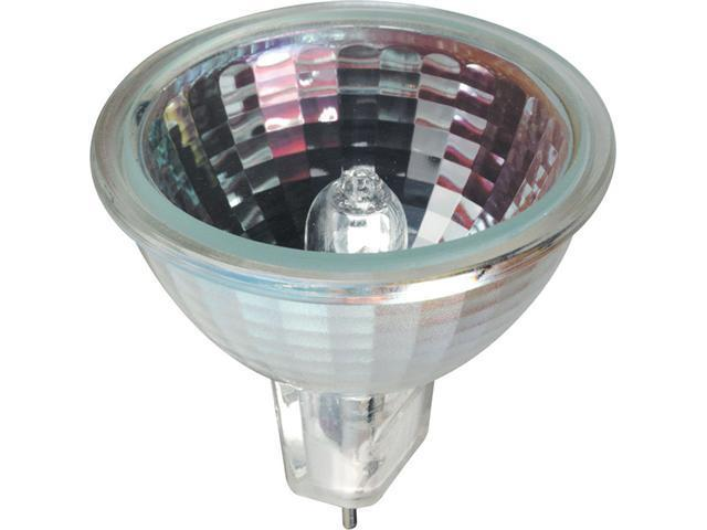 ge lighting 81768 35 watt mr16 halogen light bulb. Black Bedroom Furniture Sets. Home Design Ideas