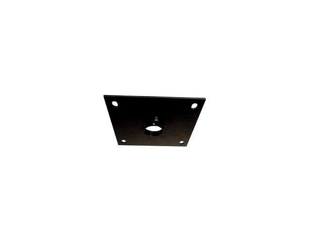 Chief CMA110 Ceiling Plate - 500 lb.