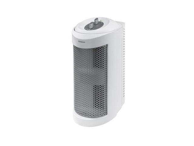 Holmes HAP706-U Allergen Remover Mini Tower
