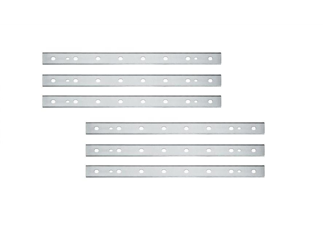 DW7352-2 13 in. Replacement Planer Knives for DW735 (2-Pack)