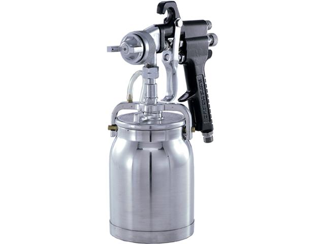 DH6500 Siphon-Feed Spray Gun