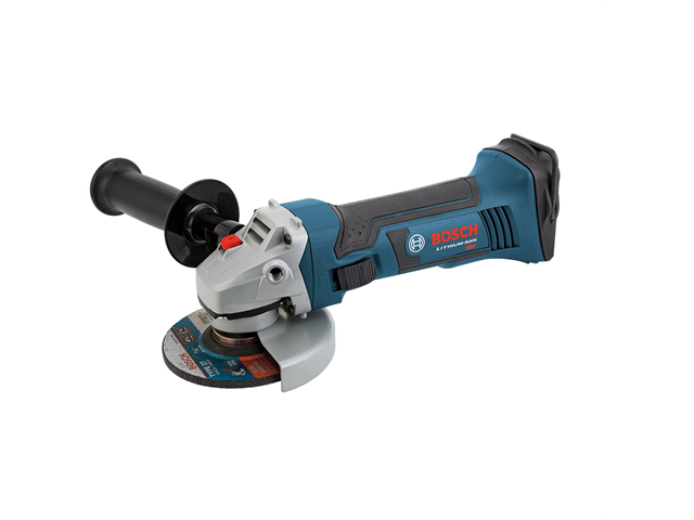 CAG180B 18V 4-1/2 in. Lithium-Ion Grinder (Bare Tool)