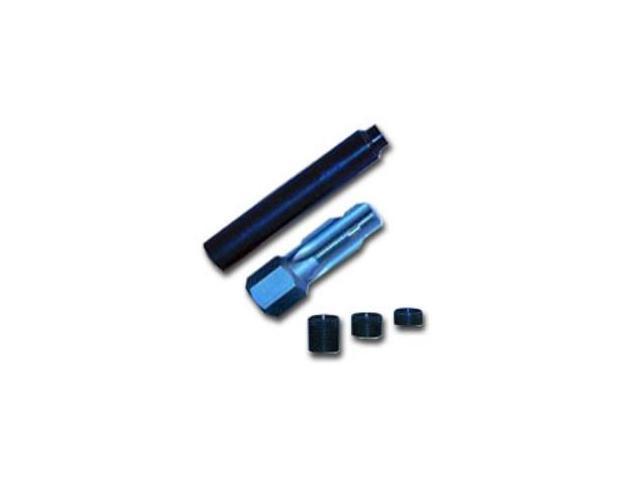 Helicoil 5334-14 Spark Plug Thread Repair Kit