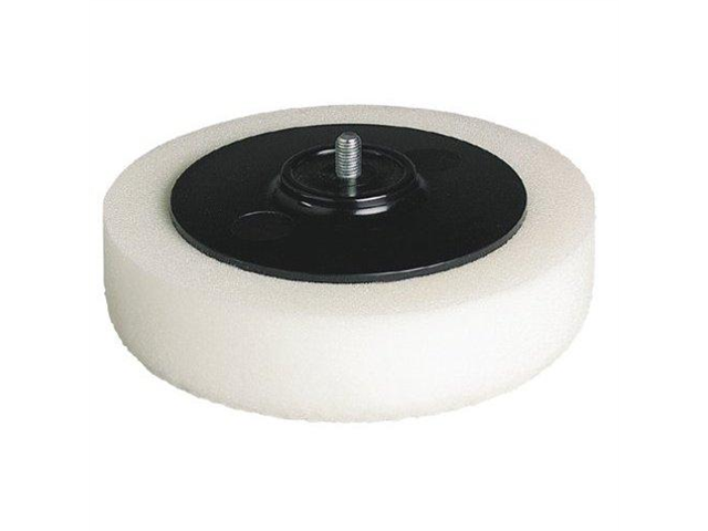 Porter-Cable 54745 6-inch Random Orbit Polishing Pad for 7424XP and 7336SP Polis