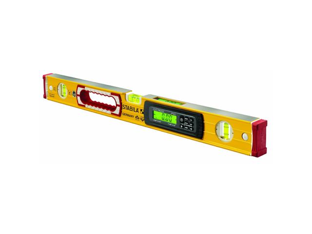 Stabila Digital Box Level, 36548