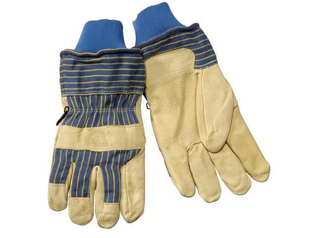 Steiner STIP2459 Winter Gloves (Pair)