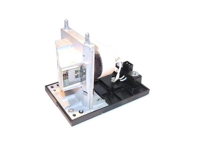 e-Replacements 20-01175-20-ER Proj Lamp for Smartboard