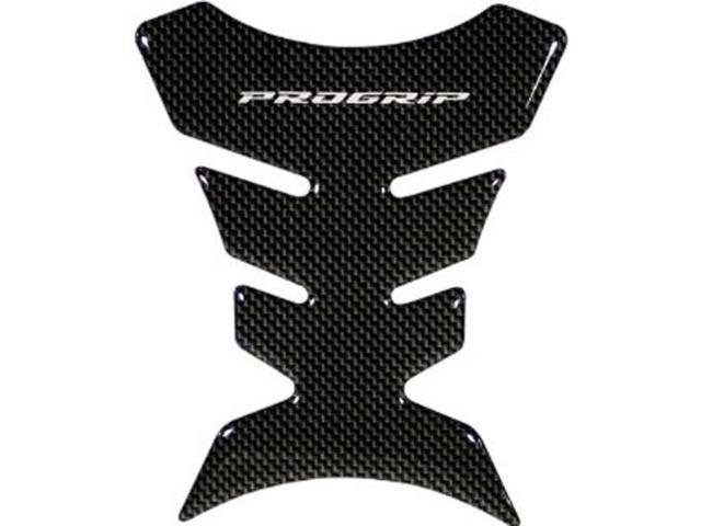 Progrip 5000CA Pro Grip Tank Pad Carbon Fiber