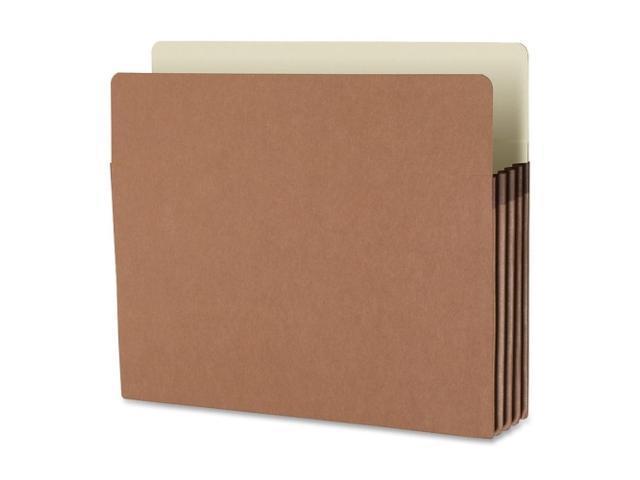 File Pocket 3-1/2