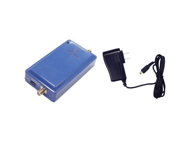 WILSON ELECTRONICS 811226 DataPro(TM) Direct Connection Signal Booster