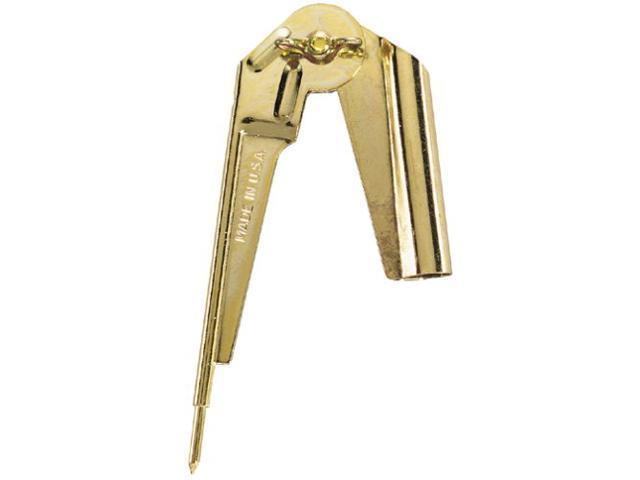 General Tools 843/1 Pencil Compass and Scriber