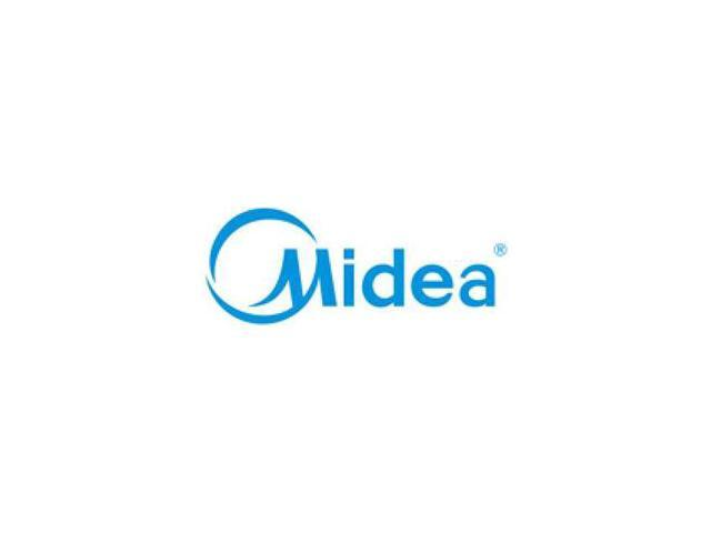Midea MAE50-S1102GPS 1.6 cu.ft. Top-Loading Washer