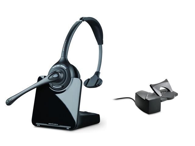 Plantronics CS510 Over the Ear W Lifter