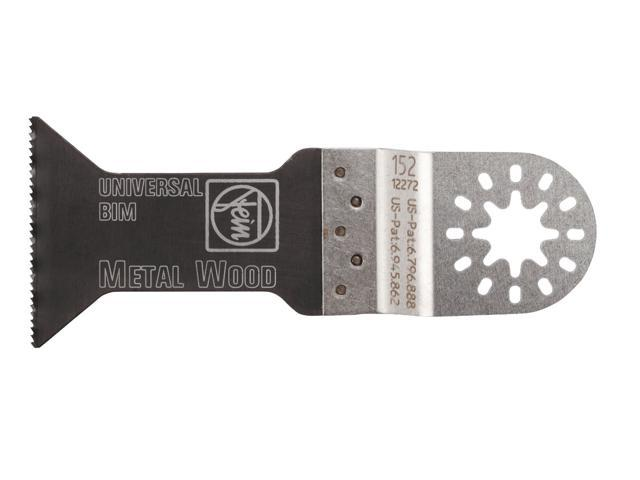 63502152110 MultiMaster 1-3/4 in. Universal E-Cut Long Saw Blade