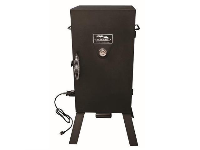 Masterbuilt 20070210 30'' Electric Smoker Analog