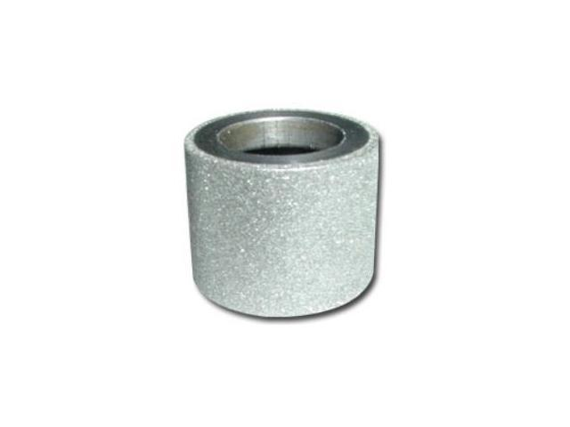 Professional Tool Mfg. Grinding Wheel.