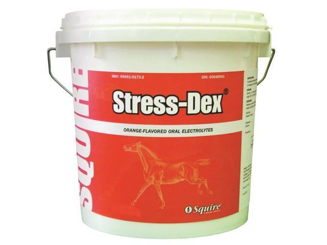 Neogen Squire 79177 Stress-Dex Electrolyte Powder