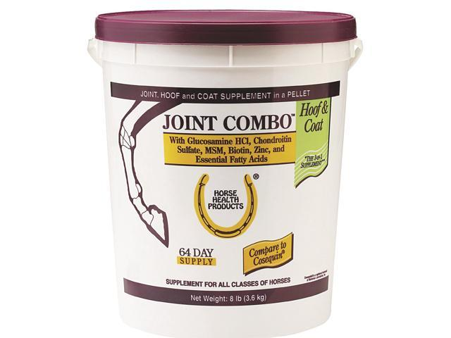 Farnam 3005117 Joint Combo Hoof and Coat