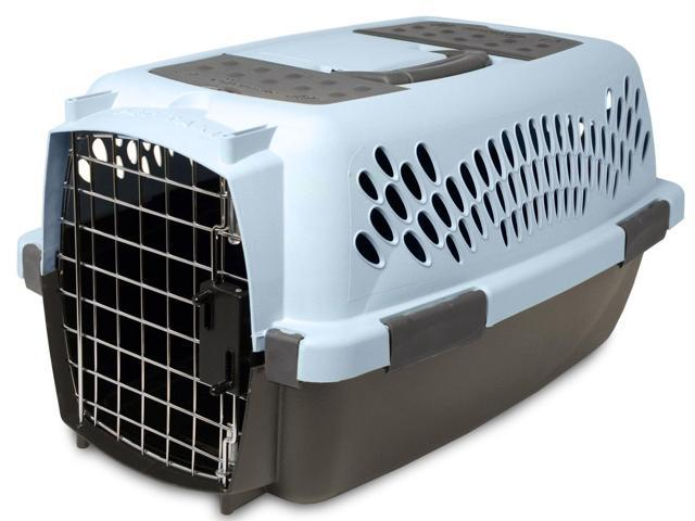 Pet Taxi Small DOSKOCIL MANUFACTURING Pet Carriers 21087 029695210877