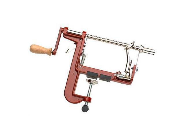 Progressive Housewares International Apple Peeler & Corer  GAPC240