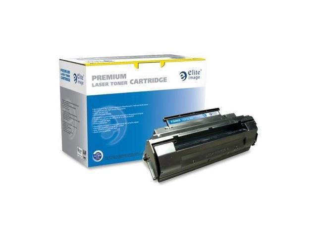 Elite Image 75069 Fax Toner Cartridge 7500 Page Yield