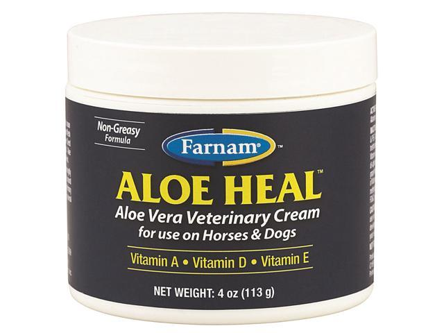ALOE HEAL CREAM - 273163