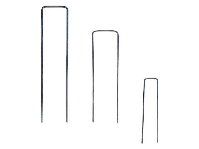 Dewitt APRC 12 Pack Anchor Pins