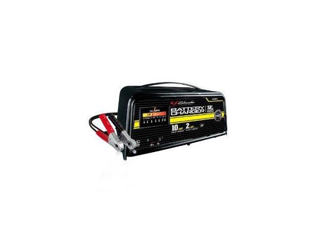 Battery Charger SE-1010-2