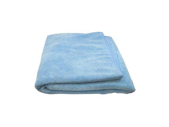 Chinook Microfiber Camp Towel, Large 30x50