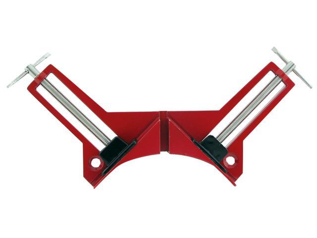 Great Neck Saw CCL Corner Clamp Carded