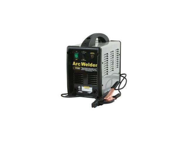 Buffalo Tools PS07572 120-Volt Arc Welder