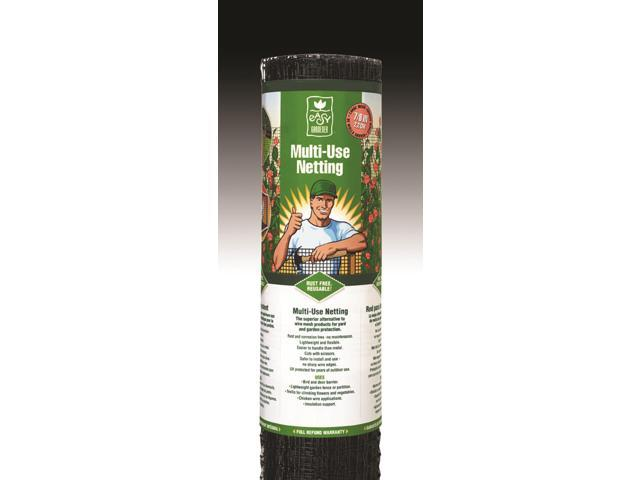 MULTI-USE NETTING - 555650