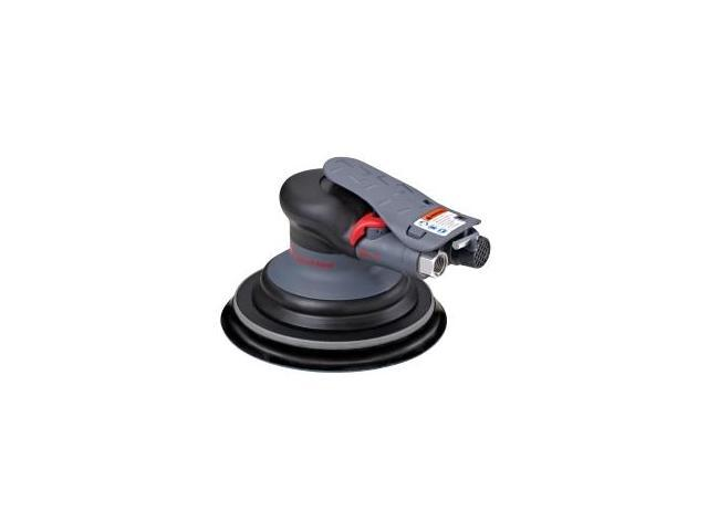 8102MAX 6 in. Random Orbital Air Sander