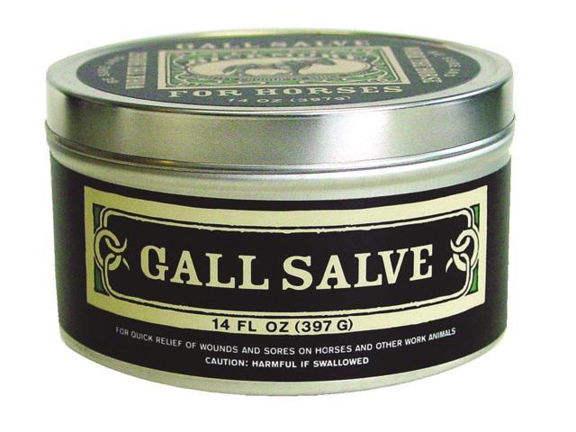 Bickmore - Gall Salve 14 Ounce - 10FPM101