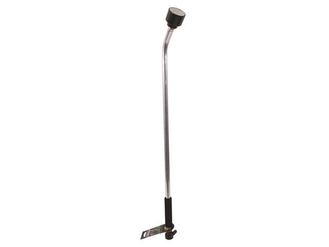 Dramm Corporation P Classic Rain Wand Silver 30 Inch - 10-22345/C430SC