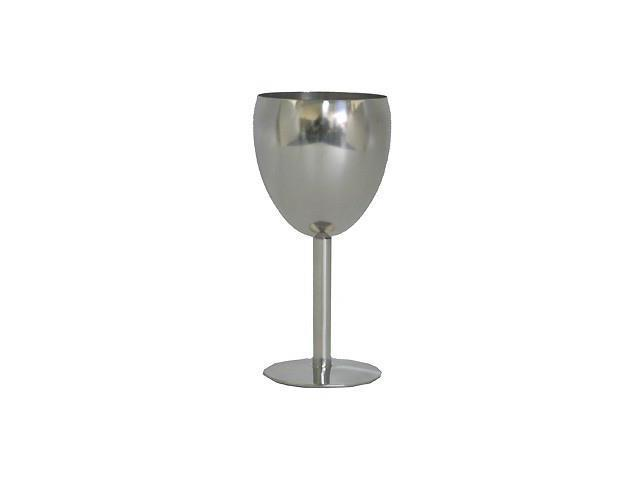 Chinook Timberline Wine Goblet