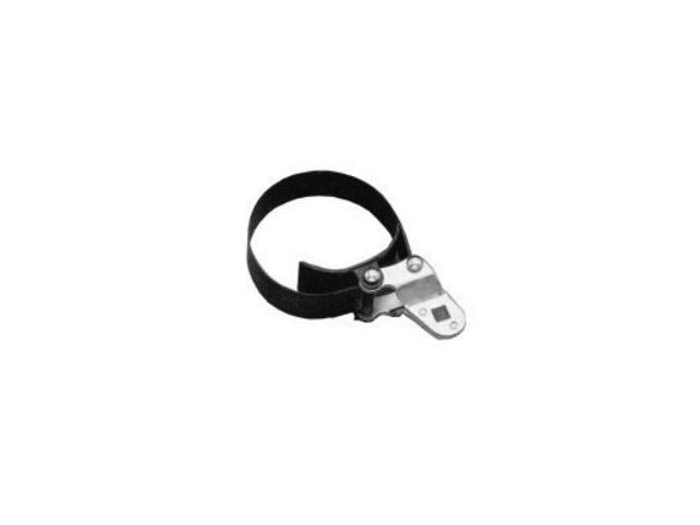KD Tool 2321 Truck Oil Filter Wrench