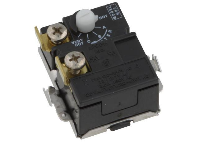 Reliance 9000507-045 Lower Electric Water Heater Thermostat